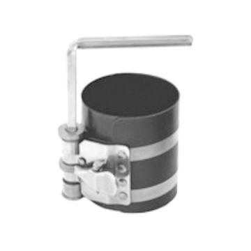 "活塞环压缩器,4""60-175mm,BS521754"