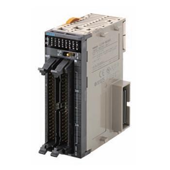 欧姆龙OMRON 数字量输入输出模块,CJ1W-MD263