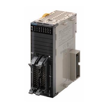 欧姆龙OMRON 数字量输入输出模块,CJ1W-MD232