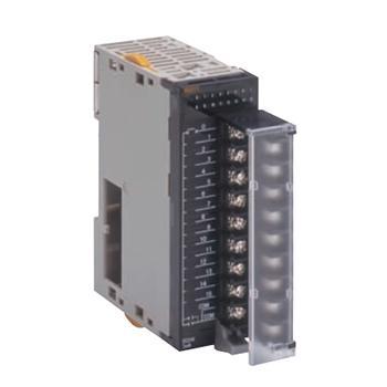欧姆龙OMRON 数字量输入输出模块,CJ1W-ID201