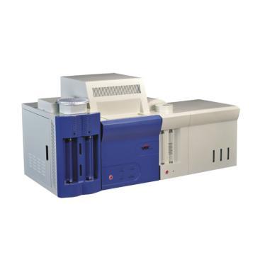 远光瑞翔 碳氢氮元素分析仪,WS-CHN808