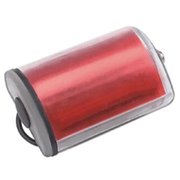 正辉 BFD5800 防爆方位灯 LED方位灯 红光闪烁 充电式,单位:个