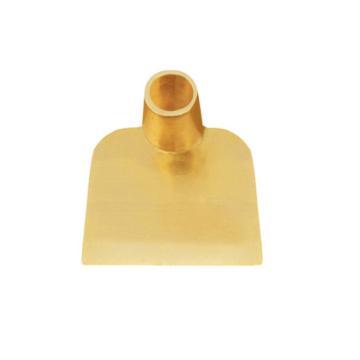 桥防 防爆锄头,铝青铜,130*130mm,291-1002AL
