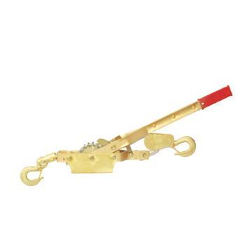 桥防 防爆紧线器,铝青铜,2T,308C-1004AL