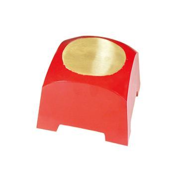 桥防 防爆砧子,铝青铜,3000G,197-1002AL