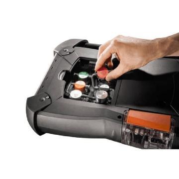 德图/Testo 硫化氢传感器,订货号:0393 0350