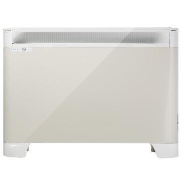 艾美特 机械欧式快热电暖炉,HC20103S,2000W