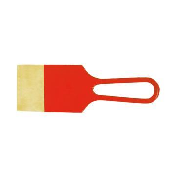 桥防 防爆除锈铲,铍青铜,235mm,211-1002BE