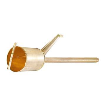 桥防 防爆提油泵,铍青铜,Φ165*1100mm,279-1002BE