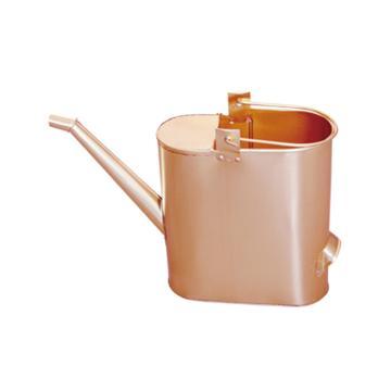 桥防 防爆长嘴油桶,铍青铜,10L,280B-1002BE
