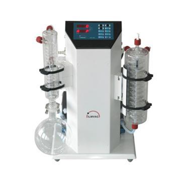 威尔奇 回收泵,抽吸速度:2.3/2.5m3/h(50/60Hz),真空度:15mbar,HBP 101