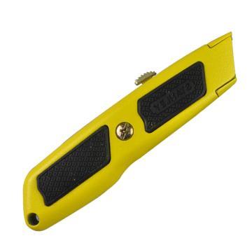 史丹利重型割刀,10-779-23