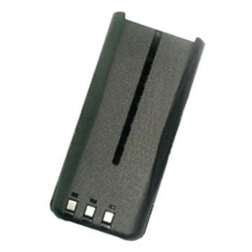 建伍 TK-3317配套电池,单位:个