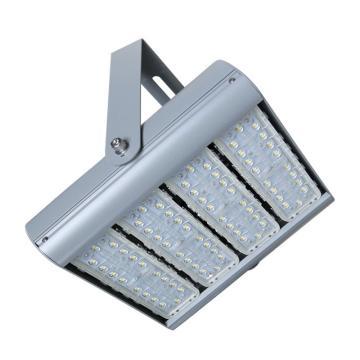 盈晟 LED投光灯,ENSN2001-36-06 功率360W 白光 5700K 40°光束角 U型支架式安装 单位:个