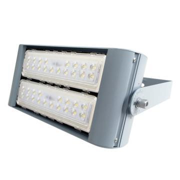 盈晟 LED投光灯,ENSN2001-12-02 功率120W 白光 5700K 40°光束角 U型支架式安装 单位:个
