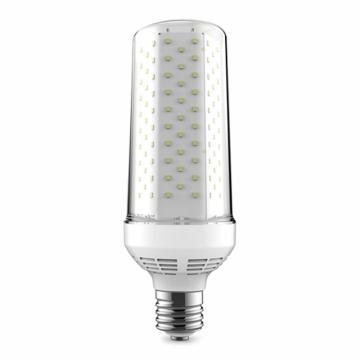 盈晟 LED玉米灯,ENSN6001-03-02 功率30W 白光 5700K E27灯头 单位:个