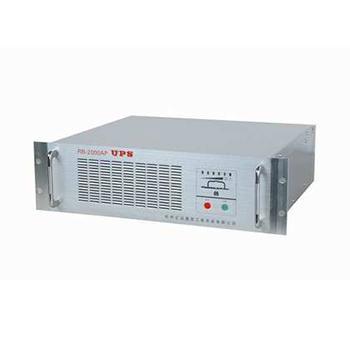 正远 不间断电源,RB-5000A(P) 4.0kw