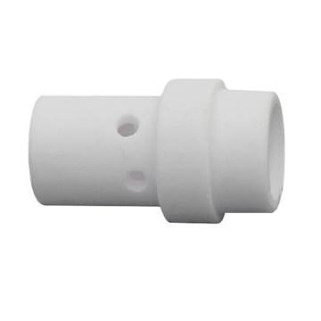 金球36KD分流器/气筛,白色陶瓷,欧式