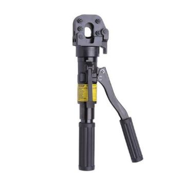 史丹利 液压电缆断线钳6T,96-979-22