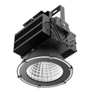 盈晟 LED投光灯,ENSN1005-25-02 功率250W 白光 5700K 45°光束角 U型支架式安装 单位:个