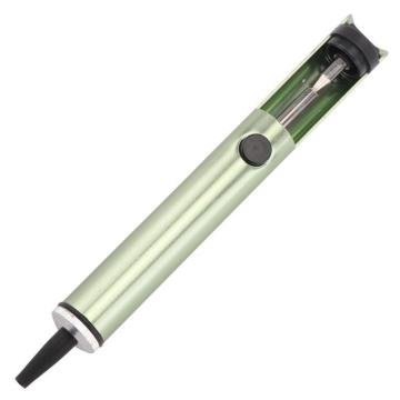 宝工 防静电单手铝体吸锡器(16cm),8PK-366D