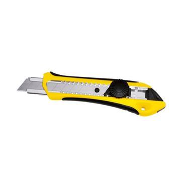 美工刀,单把,BS310071