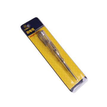 长城精工 502测电笔,100-500V,420105