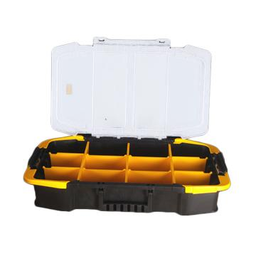 """史丹利 塑料收纳盒20"""",STST14440-8-23"""