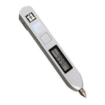时代/TIME 测振笔,TIME7122,替代TV220