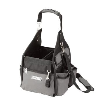 史丹利电工工具包,95-268-23