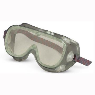 美国光谱 Spectroline 紫外防护眼罩,Spectroline UVG-50