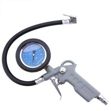 枪式冲气表,S114011