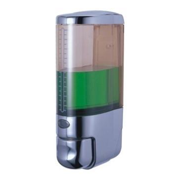 迈得尔手动皂液器,MZ28A1
