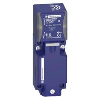 施耐德电气Schneider Electric 电感式接近传感器,XS7C4A1MPG13