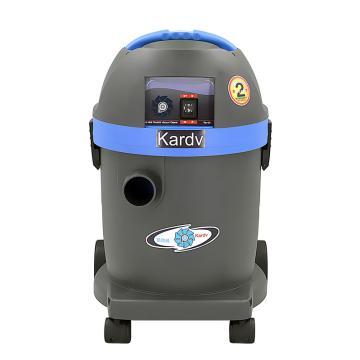 凯德威kardv经济型吸尘器,DL-1032 1200W 32L