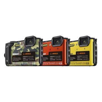 拜特尔 防爆数码相机,Excam1201本安型 单位:个