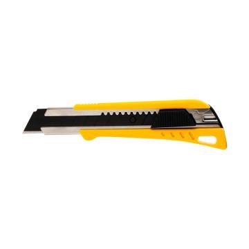 田岛美工刀,重型(2片备刀), LC620B