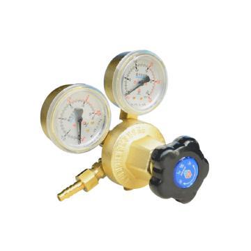 日出大武士减压器,881-125(OR81),适用气体:氧气,输入压力:15Mpa