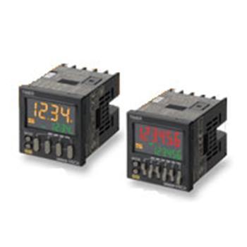 欧姆龙OMRON 传感器附件,Y92A-48 (H.FRONTCOVER FOR H5C)