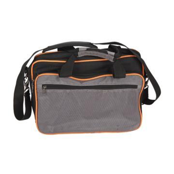 双层工具背包,380X150X320MM,S023007