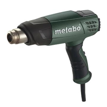 麦太保热风枪,240/450双温度可调 H16-500, 1600W,601650310