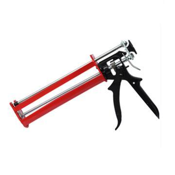 植筋胶枪 管式植筋胶通用枪 加厚型支装胶枪 注射式植筋胶枪