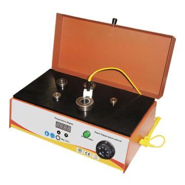 AUELY 平板加热器,适用批量小轴承加热,A-12