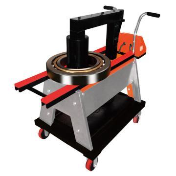 AUELY 高性能轴承加热器,适用轴承内外径60-1020mm,A-120