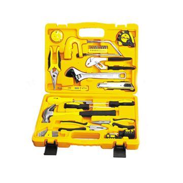 家用工具组套,35PC,BS511035