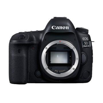 佳能 相机,5D4 24-70套装 单位:个
