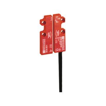 施耐德Telemecanique 编码安全磁开关,XCSDMC5902,8个起订