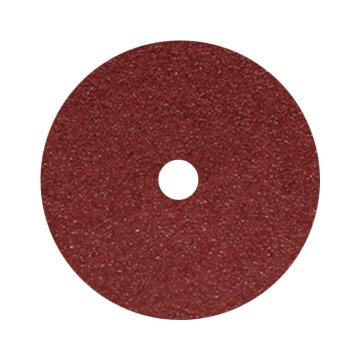 3M 钢纸打磨片,100*16mm,36目982C 老款圆孔,单片装