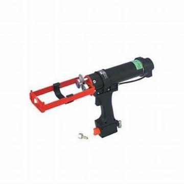 COX AB胶枪,220ml 1:1 (A 110ml:B 110ml),RBA100LP