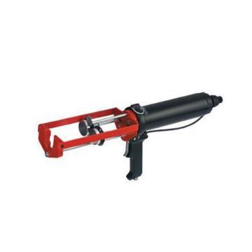 COX AB胶枪,1:1/2:1/4:1 三功能AB胶枪,PPA300B